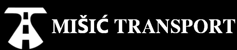 MIŠIĆ TRANSPORT